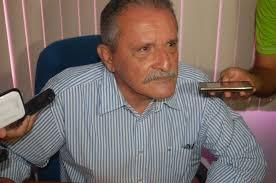 José Carlos Machado