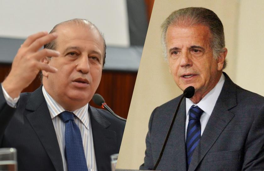 Ministros_TCU