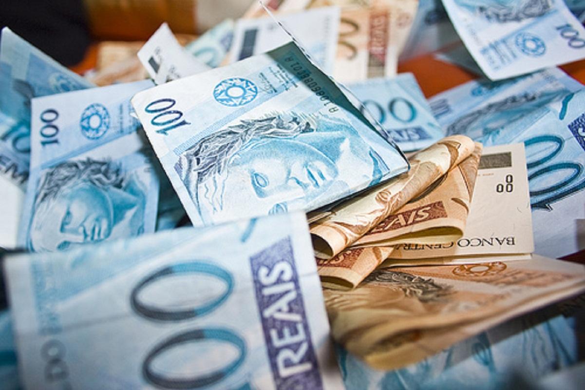 como-multiplicar-dinheiro