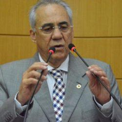 Faxaju A Noticia Agora Politica Sergipe Brasil E O Mundo Site De Noticias Em Tempo Real