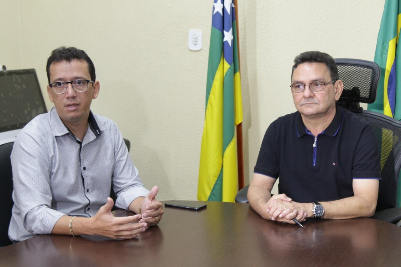 e7076c0ce FaxAju :: A notícia agora, Politica, Sergipe, Brasil e o mundo. Site ...